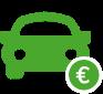 picto_voiture_euro